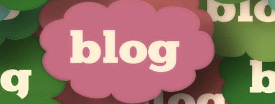 ABC zabezpieczeń wita na blogu!