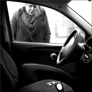 Awaryjne otwieranie samochodow Pozna Piatkowo
