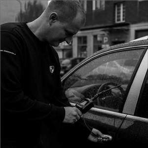 Awaryjne otwieranie samochodow Poznan Jezyce
