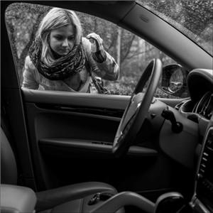 Awaryjne otwieranie samochodow Poznan Winogrady